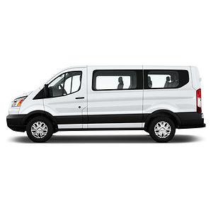 12-Seat-Van.jpg