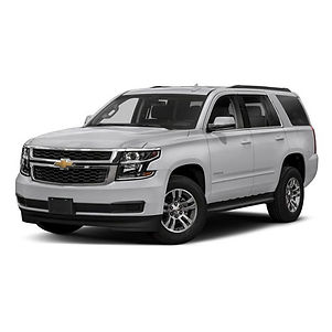 Chevy-Tahoe-or-Toyota-Prado-Luxury.jpg