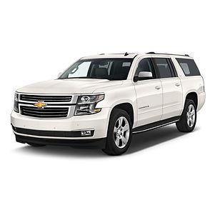 Chevy-Suburban-SUV-XL.jpg
