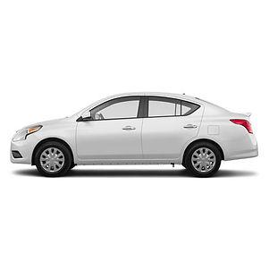 Premium-Sedan.jpg
