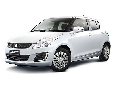 Suzuki-Swift.jpg