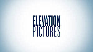 elevation pics.jpg
