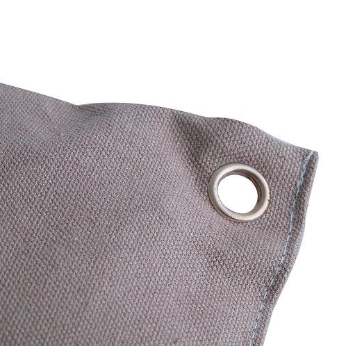 Túi Than Khử Mùi - Loại Trung/ Air Purifying Charcoal Sachet - Medium