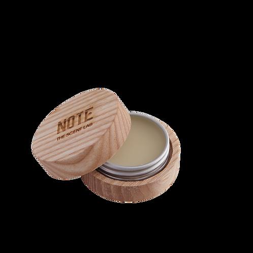 Refill Nước Hoa Khô Cao Cấp/ Premium Solid Perfume