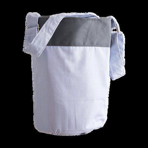 Túi Chai Nước Tái Chế EMPOWER - Cỡ Lớn / EMPOWER Upcycled Bottle Bag
