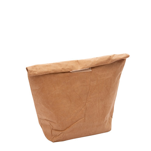Túi Giữ Nhiệt Eco Lunch Minimalist / Minimalist Eco Insulated Lunch Bag