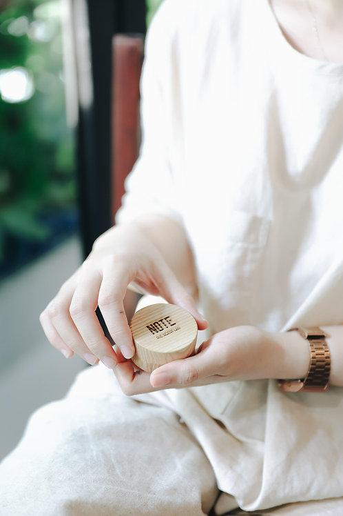 Nước Hoa Khô Cao Cấp/ Premium Solid Perfume