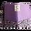 Thumbnail: Túi Chai Nước Tái Chế EMPOWER - Cỡ Lớn / EMPOWER Upcycled Bottle Bag