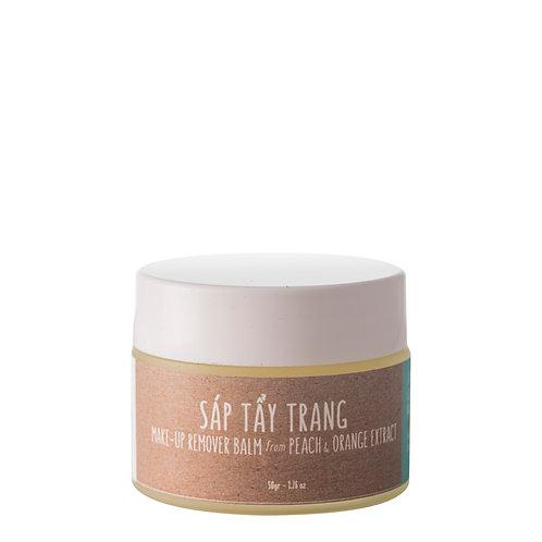Sáp Tẩy Trang/ Make-up Remover Balm