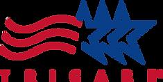 Tricare Insuance Logo