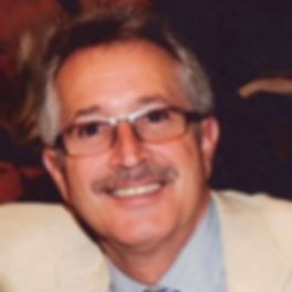 Mike Ligeti