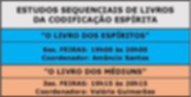 cursos_cristófilos.png