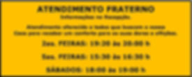 Atendimento_Fraterno.jpg