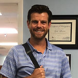 Conrad Juenger, Reliance Home Healthcare