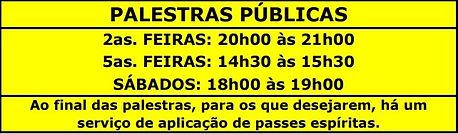 palestras_publicas.jpg