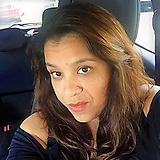 Rosana Castro, Reliance Home Healthcare
