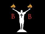 btb favicon.png