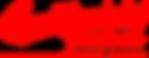 Budějovický_Budvar_logo_vector.svg.png