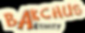 bakchus-aktivity-logo.png