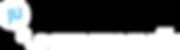 logo_seznamovák_small_edited.png