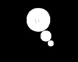 symbol loga seznamováku_Kreslicí plátno