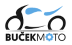 buček moto logo