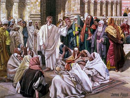 Restoration of church Mormon belief