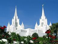Mormon Temples, Mormon Temple, Eternal Marriage