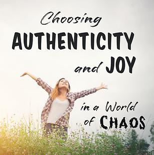 Choosing Joy5.png