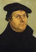 Martin Luther, Mormon belief, Apostasy, restoration
