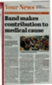 Melton Times Article.jpg