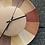 Thumbnail: CLOCK CIRCLE 時鐘,圓