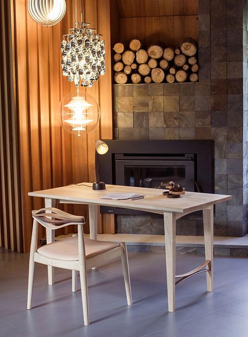 漣桌, 漣椅, 餐桌, 餐椅, 木餐桌, 書桌, wood table