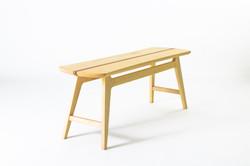 線凳-ASH-產品04
