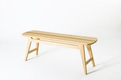 線凳-ASH-產品03