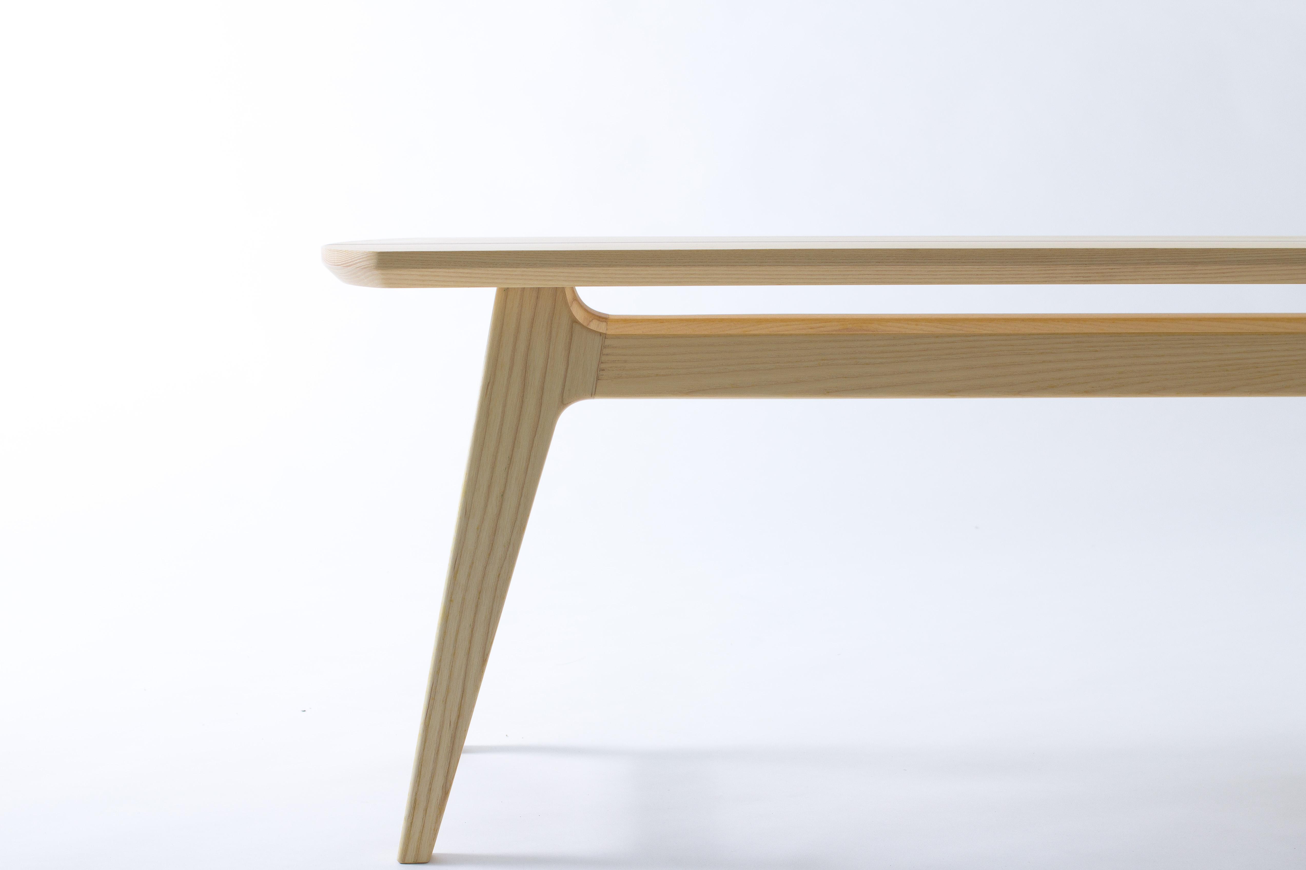 線凳-ASH-產品02
