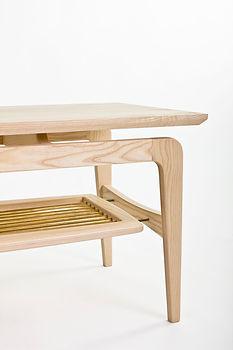 茶几, 咖啡桌, 客廳茶几, coffee table, 木製家具