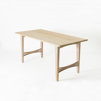 RIPPLE TABLE 漣桌