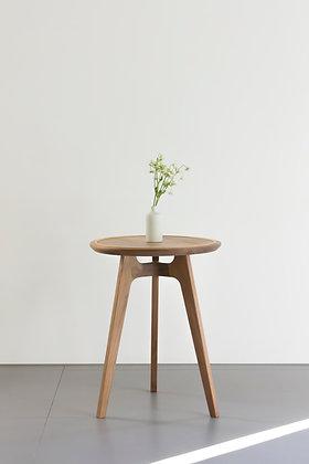 CIRCLE TABLE 環桌