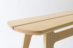 線凳-ASH-產品01