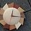 Thumbnail: CLOCK SUNFLOWER  時鐘,花