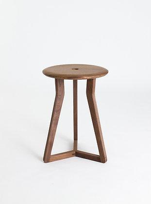 FRAME STOOL框凳