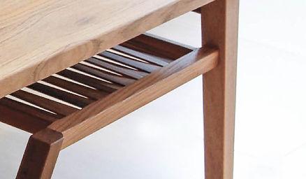 客廳茶几, tea table, 階梯茶几, 室內家具, 推薦家具