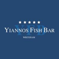 Yiannos