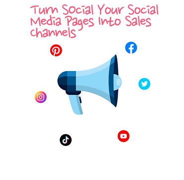 Social Channels.png