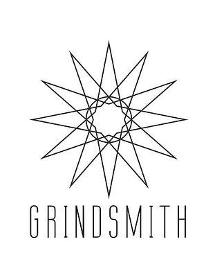 grindsmith.jpg