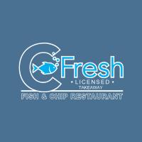 C Fresh