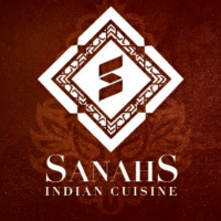 Sanahs