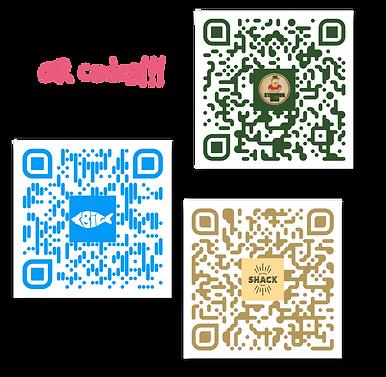 QR Codes.png