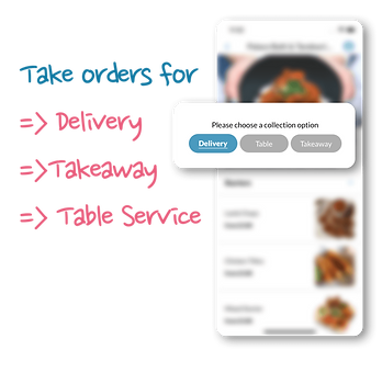 Delivery Methods.png